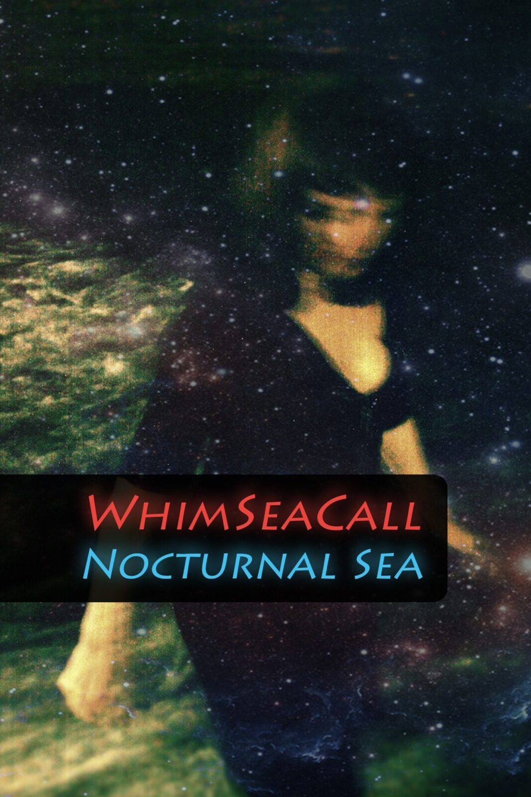 WhimSeaCall – Nocturnal Sea